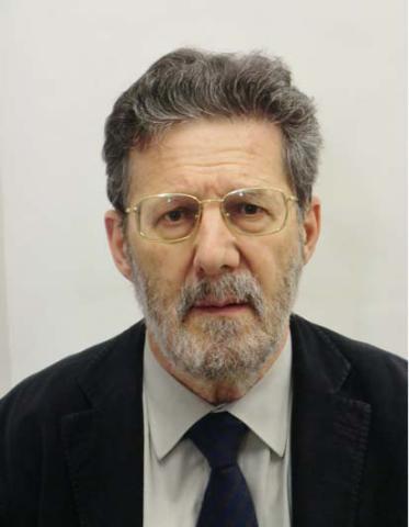 Giuseppe Micheli Net Worth